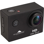High Definition Action Cameras