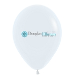 Custom Printed Latex Balloons 11